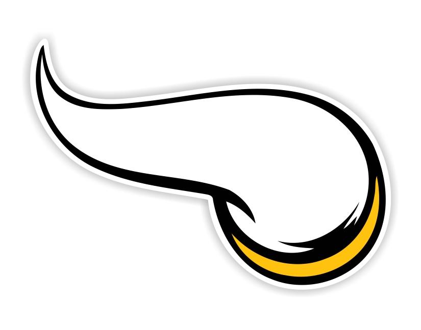 Minnesota Vikings Horn Images - Reverse Search