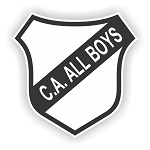 C.A. All Boys Precision Cut Decal / Sticker