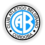 Club Atletico Belgrano Precision Cut Decal / Sticker