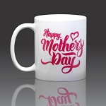 Happy Mother's Day  Coffee Mug Ceramic 11oz (COPY)