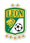 Leon Mexico  Die Cut Decal