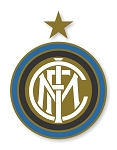 Inter Milan 100 Years   Die Cut Decal