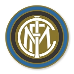 Inter Milan New (2014)   Die Cut Decal