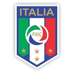 Italia  Italy   Die Cut Decal