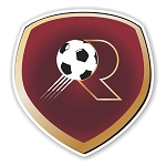 Regina Calcio    Die Cut Decal