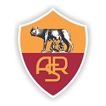 Roma   Die Cut Decal