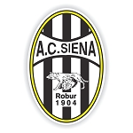 AC Siena   Die Cut Decal