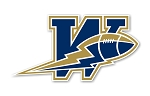 Winnipeg Blue Bombers  Die Cut Decal