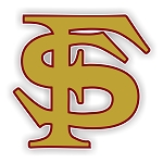 FSU Florida State University Seminoles