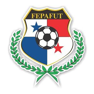 Бельгия - Панама. Анонс и прогноз матча - изображение 2